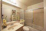 1609 Stanwich Rd, San Jose 95131 - Bathroom 3 (A)