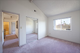 1609 Stanwich Rd, San Jose 95131 - Bedroom 2 (A)