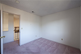 1609 Stanwich Rd, San Jose 95131 - Bedroom 3 (A)