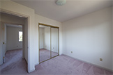 1609 Stanwich Rd, San Jose 95131 - Bedroom 4 (A)