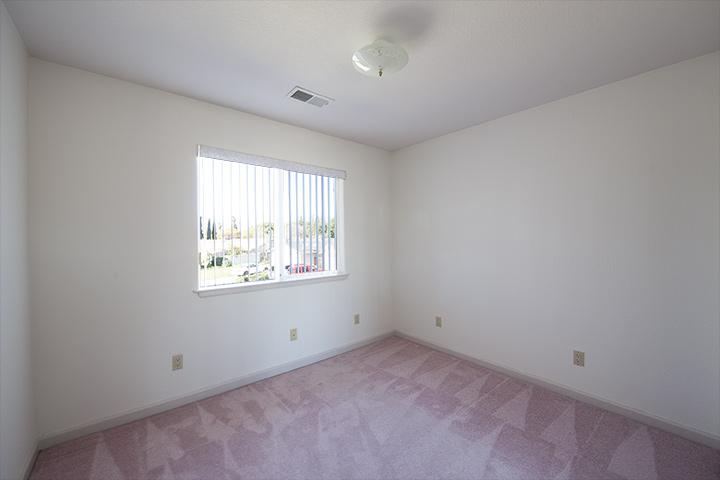 Bedroom 5 (A)