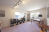 1609 Stanwich Rd, San Jose 95131 - Bedroom Office (A)