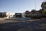 1609 Stanwich Rd, San Jose 95131 - Brooktree Elementary (A)