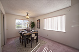 1609 Stanwich Rd, San Jose 95131 - Dining Room (A)