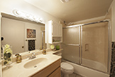 1609 Stanwich Rd, San Jose 95131 - Downstairs Bath