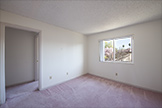 1609 Stanwich Rd, San Jose 95131 - Extra Room (A)
