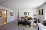1609 Stanwich Rd, San Jose 95131 - Family Room (A)