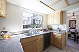 1609 Stanwich Rd, San Jose 95131 - Kitchen (A)