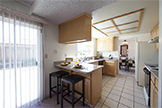 1609 Stanwich Rd, San Jose 95131 - Kitchen (C)