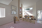1609 Stanwich Rd, San Jose 95131 - Living Room (A)