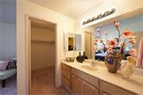 1609 Stanwich Rd, San Jose 95131 - Master Bath (A)