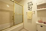 1609 Stanwich Rd, San Jose 95131 - Master Bath (B)