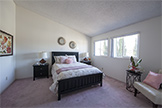 1609 Stanwich Rd, San Jose 95131 - Master Bedroom (A)