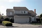 1609 Stanwich Rd, San Jose 95131 - Stanwich Rd 1609