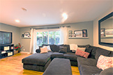 1159 Topaz Ave, San Jose 95117 - Living Room (A)