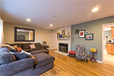 1159 Topaz Ave, San Jose 95117 - Living Room (C)