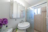 1159 Topaz Ave, San Jose 95117 - Master Bath (A)