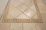 1159 Topaz Ave, San Jose 95117 - Master Bath Tile (A)