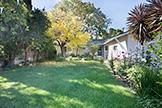 1159 Topaz Ave, San Jose 95117 - Topaz Ave 1159 (B)