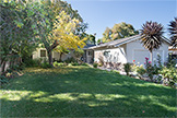 1159 Topaz Ave, San Jose 95117 - Topaz Ave 1159