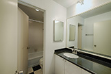 10584 White Fir Ct, Cupertino 95014 - Bathroom (A)