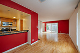 10584 White Fir Ct, Cupertino 95014 - Dining Room (C)