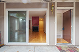 10584 White Fir Ct, Cupertino 95014 - Front Door (A)
