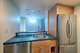 10584 White Fir Ct, Cupertino 95014 - Kitchen (A)