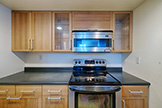 10584 White Fir Ct, Cupertino 95014 - Kitchen (B)