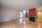 10584 White Fir Ct, Cupertino 95014 - Living Room (A)