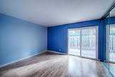 10584 White Fir Ct, Cupertino 95014 - Master Bedroom (A)