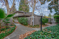 10584 White Fir Ct - Cupertino CA Homes