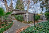 10584 White Fir Ct, Cupertino 95014 - White Fir Ct 10584
