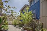 860 Altaire Walk, Palo Alto 94306 - Altaire Walk 860 (B)