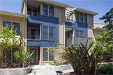 860 Altaire Walk, Palo Alto 94306 - Altaire Walk 860