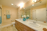 860 Altaire Walk, Palo Alto 94306 - Bathroom 2 (A)