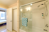 860 Altaire Walk, Palo Alto 94306 - Bathroom 2 (B)
