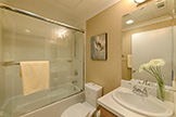 860 Altaire Walk, Palo Alto 94306 - Bathroom 3 (A)