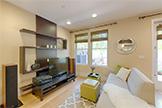 860 Altaire Walk, Palo Alto 94306 - Family Area (A)