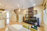 860 Altaire Walk, Palo Alto 94306 - Family Area (B)