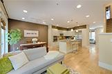 860 Altaire Walk, Palo Alto 94306 - Family Area (C)