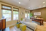 860 Altaire Walk, Palo Alto 94306 - Family Area (D)