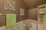 860 Altaire Walk, Palo Alto 94306 - Half Bath (C)