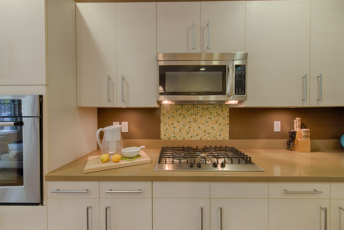Kitchen (D) - 860 Altaire Walk