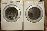 860 Altaire Walk, Palo Alto 94306 - Laundry (A)