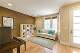 860 Altaire Walk, Palo Alto 94306 - Living Room (A)