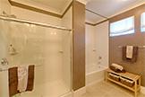 860 Altaire Walk, Palo Alto 94306 - Master Bath (B)