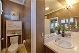 860 Altaire Walk, Palo Alto 94306 - Master Bath (C)