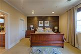 860 Altaire Walk, Palo Alto 94306 - Master Bedroom (A)