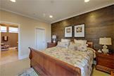 860 Altaire Walk, Palo Alto 94306 - Master Bedroom (B)